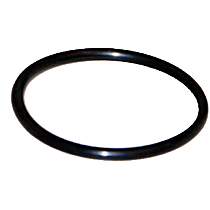 039-0033 Thermostat Gasket - Direct Fit, Sold individually