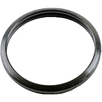 Beck Arnley 039-0057 Thermostat Gasket - Direct Fit, Sold individually
