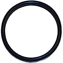 Beck Arnley 039-0077 Thermostat Gasket - Direct Fit, Sold individually
