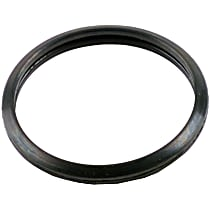 Beck Arnley 039-0103 Thermostat O-Ring - Direct Fit