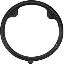 039-0115 Thermostat Gasket - Direct Fit, Sold individually