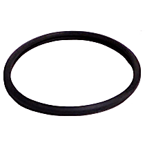 Beck Arnley 039-0132 Thermostat Gasket - Direct Fit, Sold individually