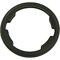 039-0134 Thermostat Gasket - Direct Fit, Sold individually