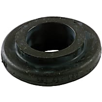 Beck Arnley 039-6165 Oil Cooler Seal - Direct Fit