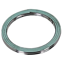 Beck Arnley 039-6447 Exhaust Pipe Gasket - Direct Fit