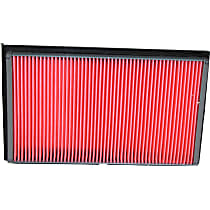 Beck Arnley OE Replacement 042-1364 Air Filter