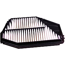 Beck Arnley OE Replacement 042-1554 Air Filter