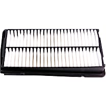 Beck Arnley OE Replacement 042-1590 Air Filter