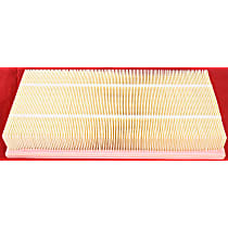 Beck Arnley OE Replacement 042-1595 Air Filter