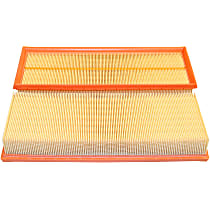 042-1611 Beck Arnley OE Replacement 042-1611 Air Filter