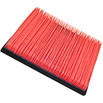 Beck Arnley OE Replacement 042-1685 Air Filter