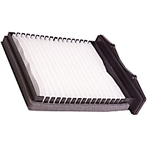 042-2020 Cabin Air Filter