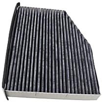 042-2044 Cabin Air Filter