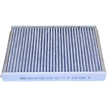 042-2087 Cabin Air Filter