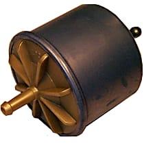 043-0165 Fuel Filter