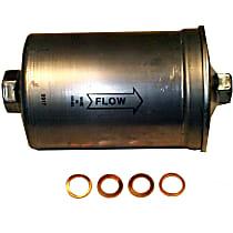 043-0819 Fuel Filter