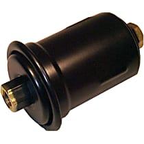 043-0920 Fuel Filter