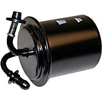 043-0979 Fuel Filter
