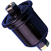 043-1035 Fuel Filter