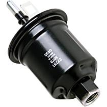 043-1038 Fuel Filter