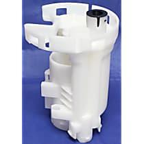 043-3000 Fuel Filter