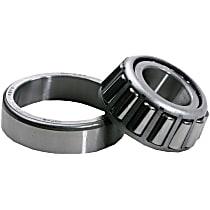 051-3849 Wheel Bearing - Sold individually