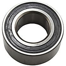 051-3991 Wheel Bearing - Sold individually