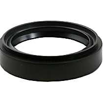 Beck Arnley 052-2888 Wheel Seal - Direct Fit, Sold individually
