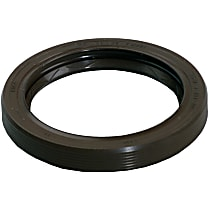 Beck Arnley 052-3292 Camshaft Seal - Direct Fit, Sold individually