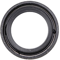 Beck Arnley 052-3423 Camshaft Seal - Direct Fit, Sold individually