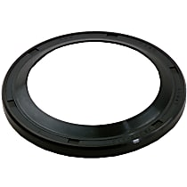 Wheel Seal - Direct Fit, Sold individually Rear, Inner