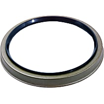Beck Arnley 052-3685 Wheel Seal - Direct Fit, Sold individually