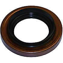 Beck Arnley 052-3749 Differential Seal - Direct Fit