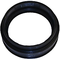 Beck Arnley 052-3921 Wheel Seal - Direct Fit, Sold individually