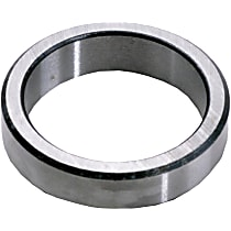 Wheel Bearing Retainer - Direct Fit
