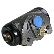 072-7602 Wheel Cylinder - Direct Fit, Sold individually
