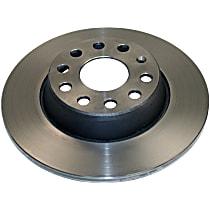 083-2994 Premium Series Brake Disc