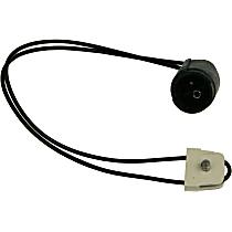 084-1088 Brake Pad Sensor - Direct Fit Sold individually