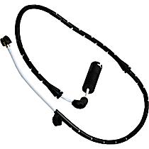 084-1542 Brake Pad Sensor - Direct Fit Sold individually