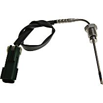 1003-1026 EGT Sensor
