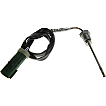 1003-1027 EGT Sensor