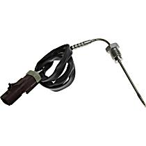 1003-1028 EGT Sensor