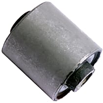 101-4351 Control Arm Bushing - Front, Lower Outer, Sold individually