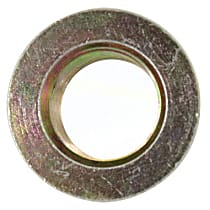 Beck Arnley 103-0504 Axle Nut - Direct Fit