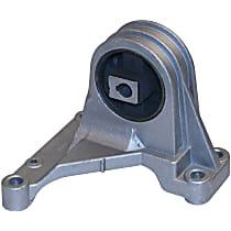 Beck Arnley 104-1682 Engine Torque Damper - Direct Fit