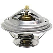 143-0700 Thermostat