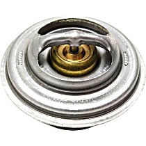 143-0731 Thermostat