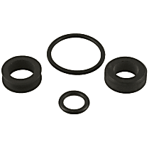 17087 Fuel Injector Seal