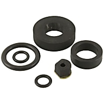 17095 Fuel Injector Seal