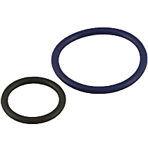 17099 Fuel Injector Seal